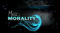 Magic & Morality Home Page